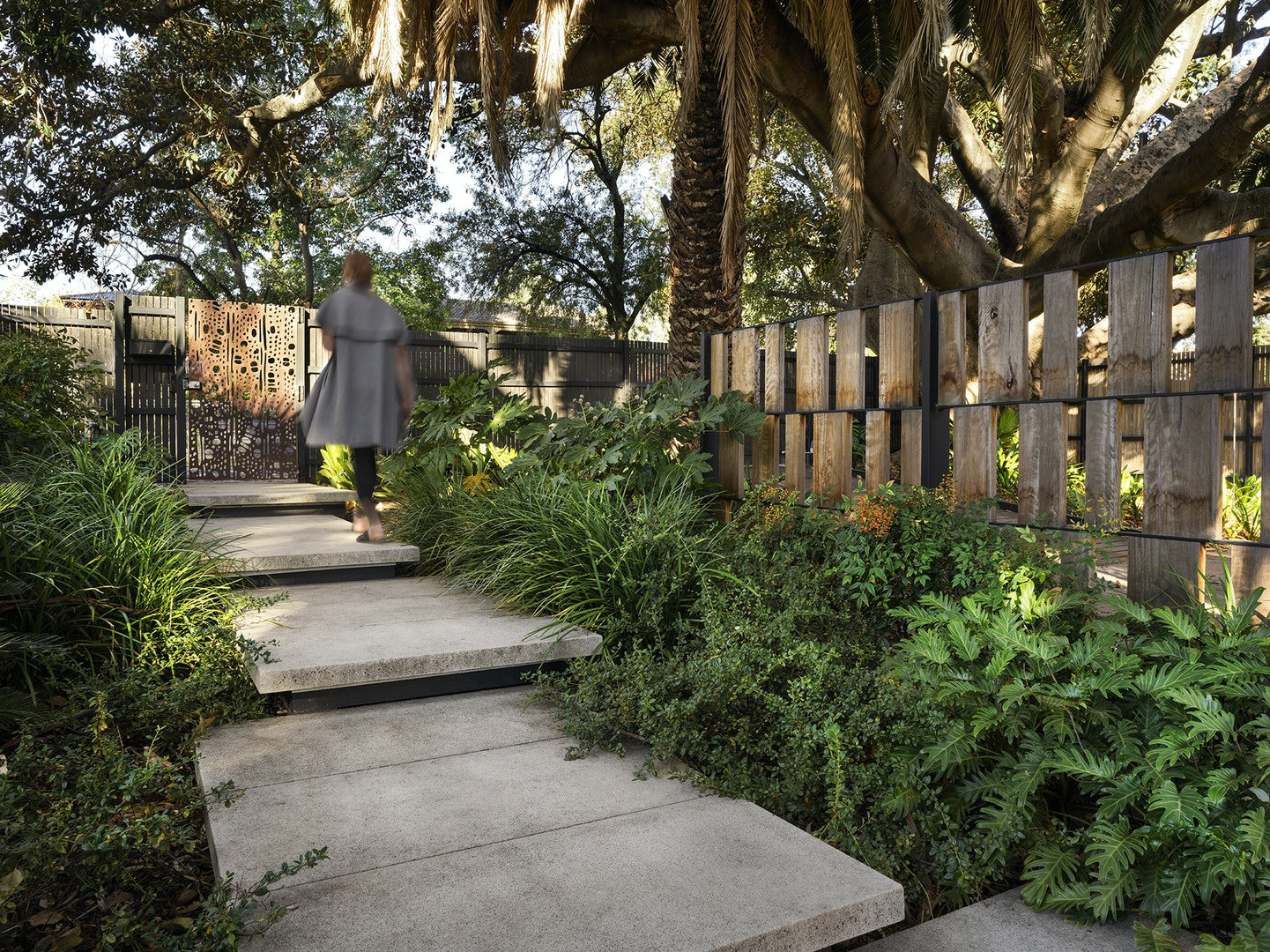 View entry in gallery | AILA Awards and Competititons